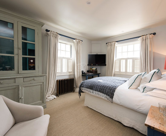 the 10 best cheltenham luxury hotels of 2019 with prices tripadvisor rh tripadvisor com