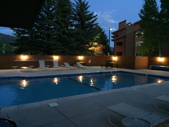 Wyndham Vacation Resorts Steamboat Springs: photo0.jpg