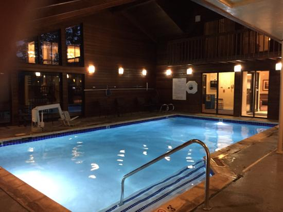 Wyndham Vacation Resorts Steamboat Springs: photo1.jpg