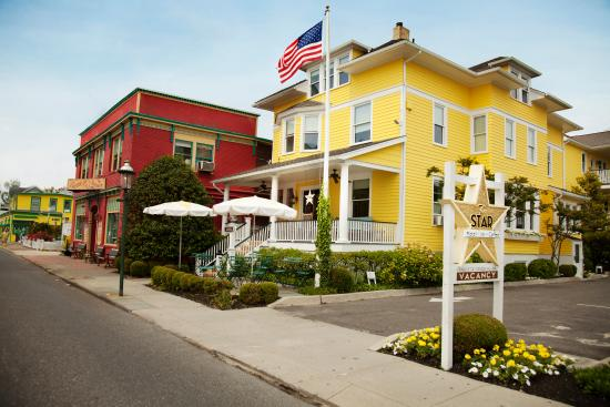 the star updated 2019 prices reviews photos cape may nj rh tripadvisor ca