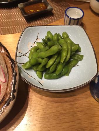 Ichikura