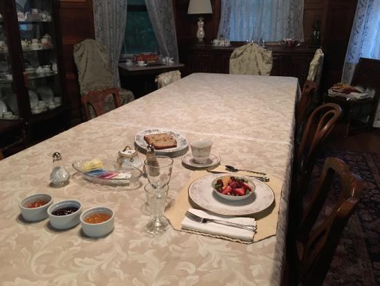 Lehmann House Bed & Breakfast: photo0.jpg