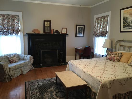 Lehmann House Bed & Breakfast: photo1.jpg