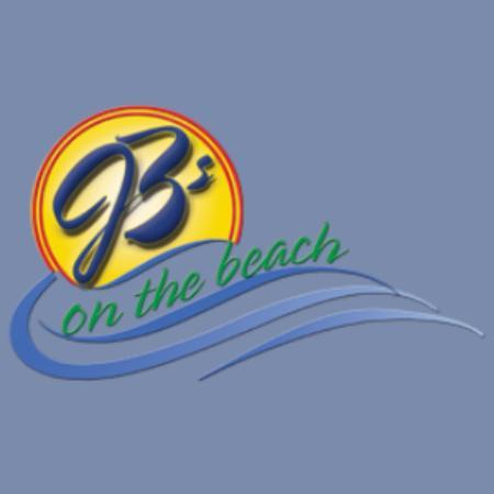 Accommodations In Deerfield Beach Fl