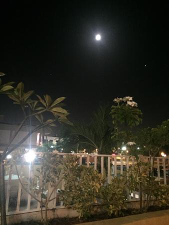 Hotel Villa del Sol: photo0.jpg