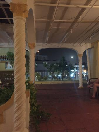 Hotel Villa del Sol: photo1.jpg