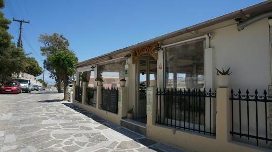 Lefkes, Grecia: mmexport1464360971864_large.jpg