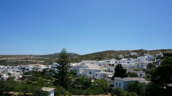 Lefkes, Grecia: mmexport1464360941112_large.jpg