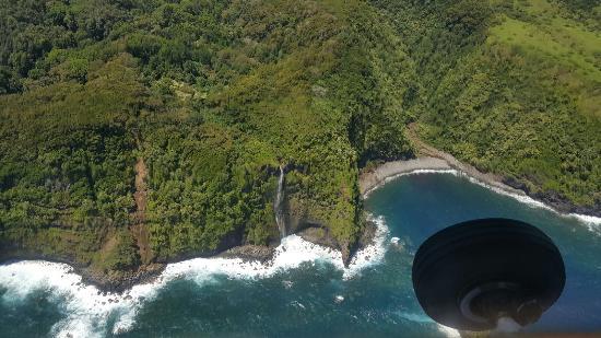 Paia, Χαβάη: Maui Coast