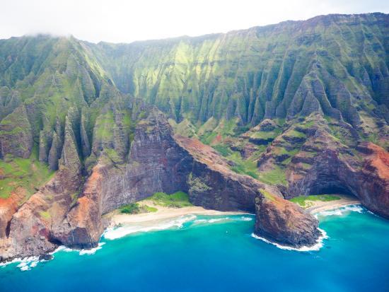 Bus Tours Island Hawaii Tripadvisor