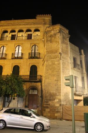 Torre Abdel Aziz