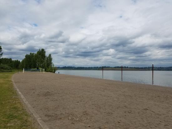 Vancouver, واشنطن: photo1.jpg