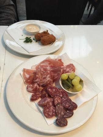 Brasserie Harkema : photo7.jpg
