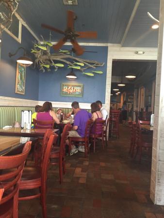 Bay Saint Louis, MS: photo0.jpg