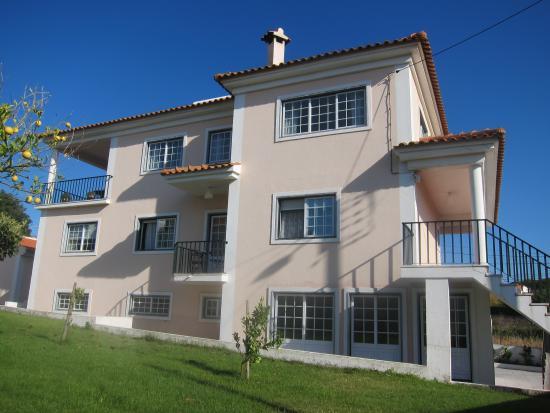 Casa Das Hortensias Charming Guest House 37 ̶5̶3̶