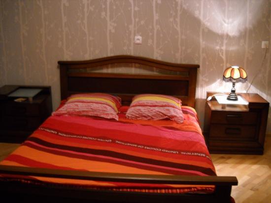Dima's Guest House