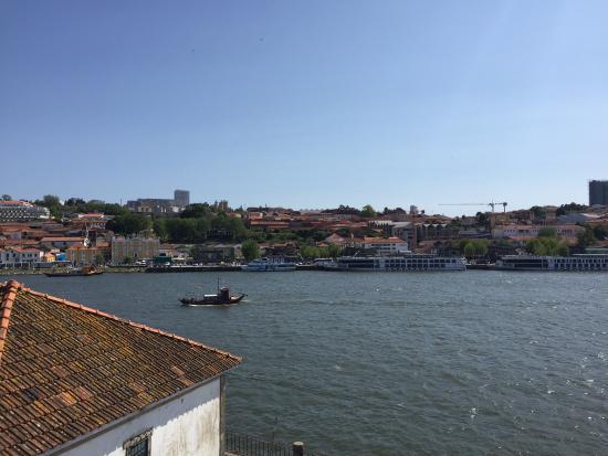 Porto District, Portugal: photo2.jpg