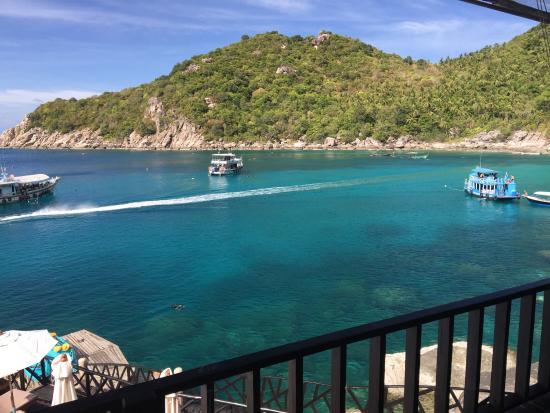 mango bay boutique resort koh tao updated 2019 prices villa rh tripadvisor co uk