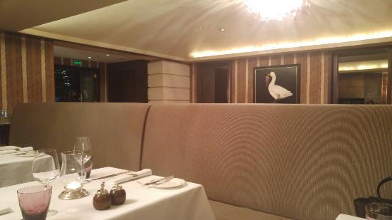 Duhau Restaurante & Vinoteca: 20160521_211730_large.jpg