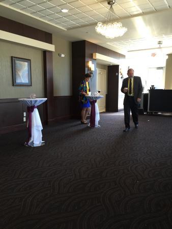 Hilton Garden Inn West Des Moines: photo0.jpg