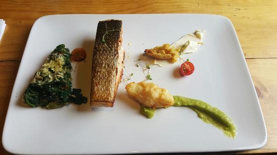 Alhazar Cocina Creativa