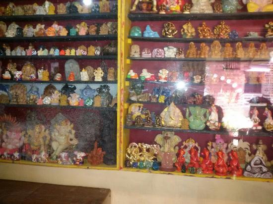 Anjuna, India: 20160322_123214_large.jpg