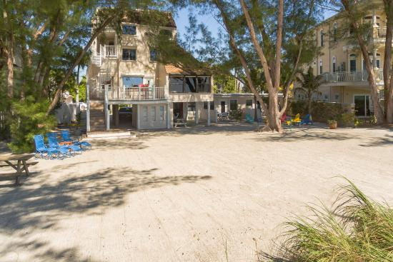 Sunset Beach House Updated 2019 Guest House Reviews