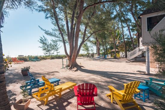 Sunset Beach House Updated 2018 Guest Reviews Treasure Island Florida Tripadvisor