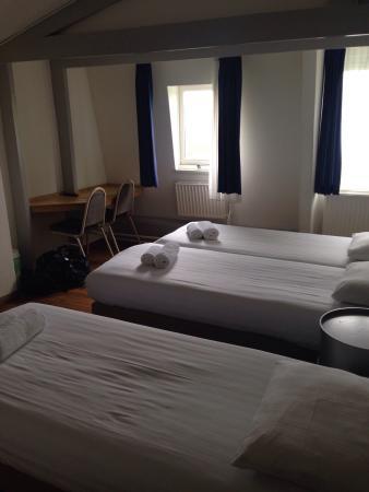 Hotel Titus: photo0.jpg