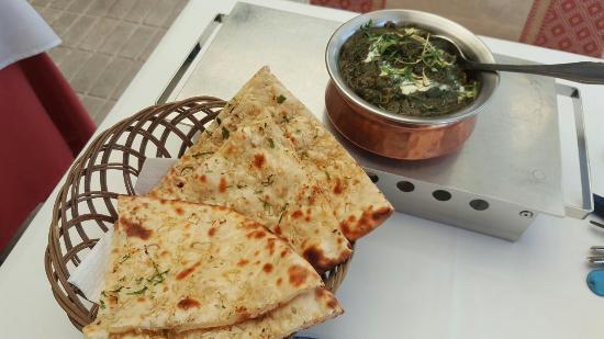 Priya Indian Resturant