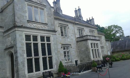 Mohill, Irlanda: 20160526_175411_large.jpg