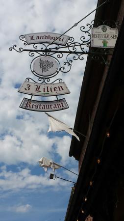 Landhotel Drei Lilien: IMG-20160526-WA0002_large.jpg