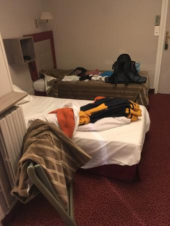 Hotel Saint Pierre: photo2.jpg