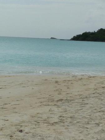 Beach - The Verandah Resort & Spa - All Inclusive Photo