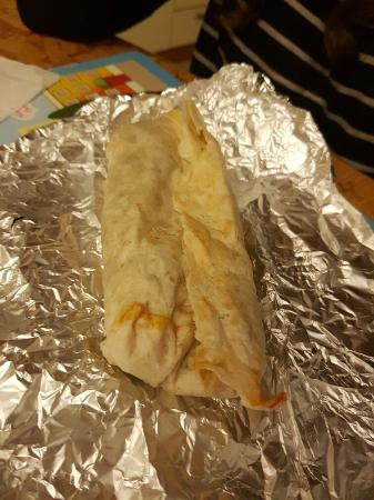 Döner Kebab: 20160527_222901_large.jpg