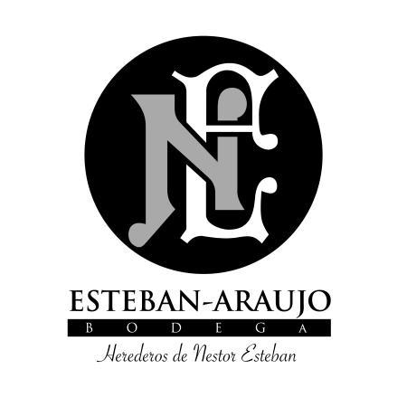 Bodega Esteban-Araujo