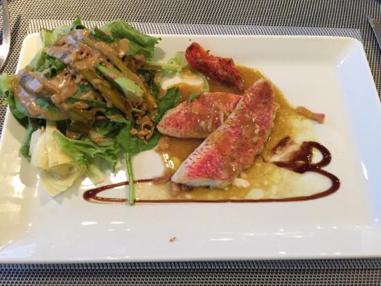 Restaurant des Trois Couronnes : photo1.jpg