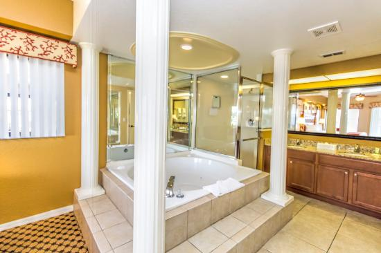 Westgate lakes resort spa orlando florida reviews photos price comparison tripadvisor 5 bedroom resorts in orlando fl