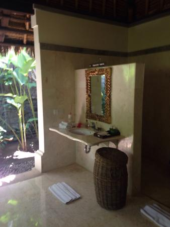 Plataran Canggu Resort & Spa: photo2.jpg