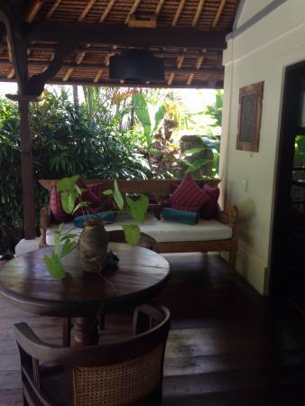 Plataran Canggu Resort & Spa: photo3.jpg