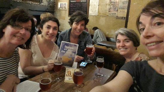 L'Échappée Bière : 20160521_182909_resized_large.jpg