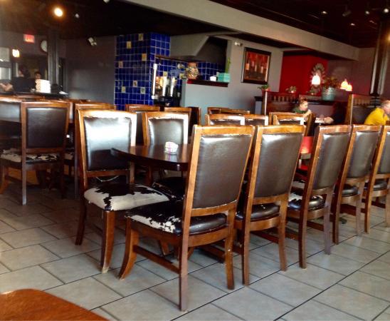 Garcia's Mexican Restaurant: photo4.jpg