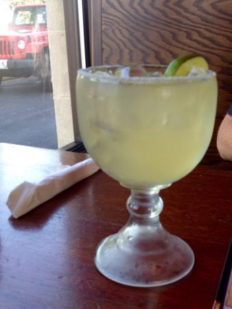 Garcia's Mexican Restaurant: photo6.jpg