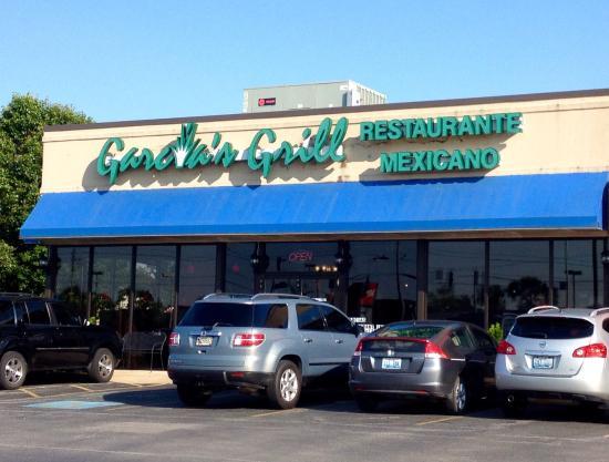 Garcia's Mexican Restaurant: photo7.jpg