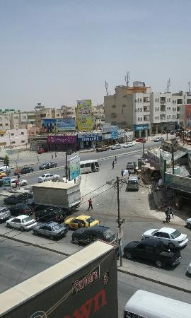 Irbid, Jordânia: 20160516_130855_large.jpg
