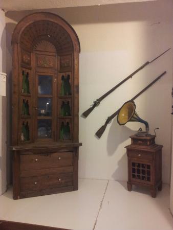 Nevsehir Museum (Tyrkiet) - anmeldelser - TripAdvisor