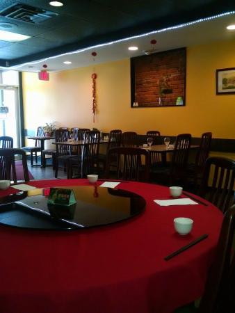 Forum Restaurant