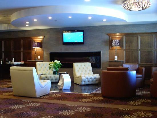 Camrose Hotel Deals