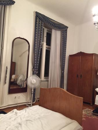 Hotel Kalvin House: photo1.jpg