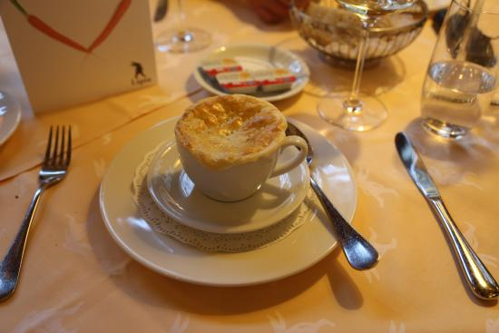 Restaurant Lapin : photo1.jpg